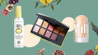 25 Products for Beauty Lovers Who Can Only Use One Hand