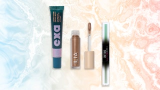 The 18 Best Liquid Eye Shadows for All-Day, No-Mess Color